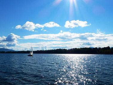 was-lake-pend-oreille
