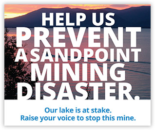 help-prevent-mining-disaster